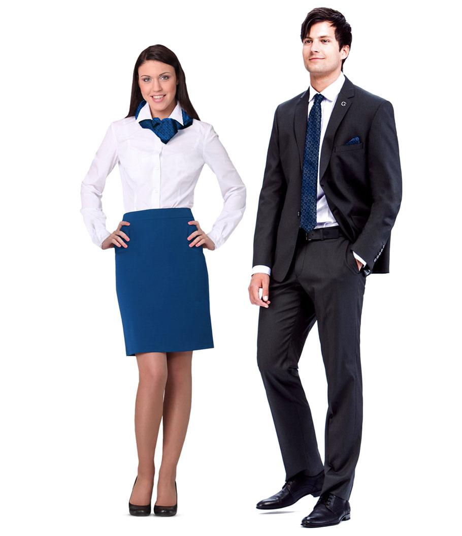 Офисной одежды каталог с доставкой